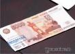 Трое жителей Аткарска сбывали в Саратове фальшивые деньги