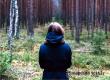 Подростка подозревают в развращении юной аткарчанки в лесу