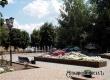 Гидрометцентр прогнозирует в выходные жаркую и сухую погоду