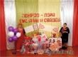 В аткарском селе прошла выставка «Покров – пора смотрин и свадеб»