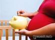 С 1 июля вступил в силу закон о пособиях беременным и неполным семьям