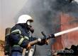 Исследование: жители России перечислили самые опасные профессии