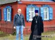 В микрорайоне «Целина» в Аткарске откроется православный приход