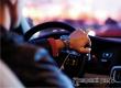 Почти 60% российских водителей верят в автомобильные приметы