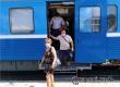 На станцию Аткарск приедет передвижной прививочный пункт