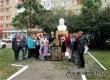 На Пушкинский праздник в Аткарск приехали поэты из Балаково