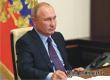 Президентом подписан указ о выплатах пенсионерам по 10000 рублей