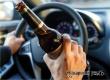 Пьяных водителей в России планируют пожизненно лишать прав