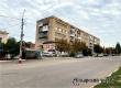 Участок улицы Советской в городе Аткарске перекроют на неделю