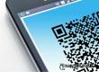 QR-коды в Саратовской области введут уже на текущей неделе