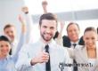 82 процента жителей России удовлетворены своей работой
