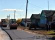 На ремонт дорог в селах Саратовской области направят 1 млрд рублей