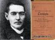 14 июля исполняется 160 лет со дня рождения историка Сергея Щеглова