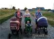 В Аткарском районе провели конкурс «Село, мое село, родимое мое»