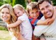 В регионе планируют ввести новые меры поддержки молодых семей