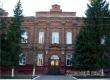 1 сентября за парты в Аткарском районе сядут 369 первоклашек