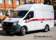 В регионе создадут единую диспетчерскую службу скорой помощи