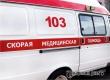 В ДТП с участием Kia и «Калина» пострадал 61-летний аткарчанин