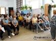Аткарские соцработники на собрании обсудили вопрос вакцинации