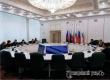 Работы на «КЛАССной улице» в Аткарске начнутся к 1 апреля 2022 года
