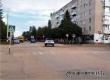Из-за ремонтных работ в Аткарске перекрывают Советскую улицу