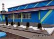 ОНФ потребовал убрать «разливайки» возле спортшколы в Аткарске