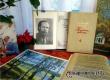 Исполняется 80 лет со дня рождения поэта Геннадия Ступина