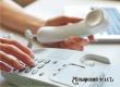 В трудной ситуации: КЦСОН напоминает номера телефонов доверия