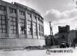 История станции Аткарск: Переход на тепловозную тягу