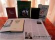 Сегодня исполняется 100 лет со дня рождения поэта Исая Тобольского