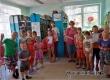 В Тургеневской библиотеке детям рассказали о личной безопасности