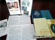 В библиотеке к юбилею Булгакова подготовили библиографический указатель