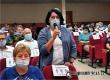 5114 человек сделали прививки от коронавируса в Аткарском районе
