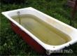 В городе Аткарске трехлетний ребенок утонул в ванне