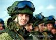 Путиным подписаны указы о выплате военным и правоохранителям