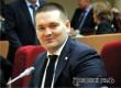 Аткарский район представлять в Госдуме будет Андрей Воробьев