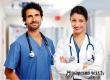Спрос на врачей в Саратовской области увеличился на 67 процентов