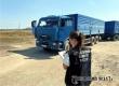 В Языковке 46-летний мужчина умер во время погрузки песка