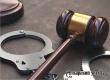 Закладчик наркотиков в Аткарске осужден на 7 лет 6 месяцев колонии