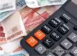 Средняя зарплата в Саратовской области выросла до 38891 рубля