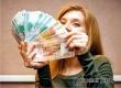 Жители России назвали желаемой зарплатой 119 тысяч 300 рублей