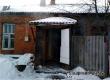 Оставленный обогреватель стал причиной пожара в 8-квартирном доме