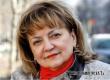 Депутат Ольга Алимова посетила краеведческий музей Аткарска