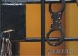 Осужденный за убийство аткарчанин не добился оправдания
