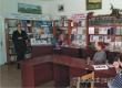 Заседание Клуба «Литературные четверги» посвятили юбилею Барто