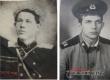 Ко Дню защитника Отечества в селе проводят выставку армейских фото