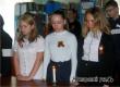 В Тургенево прошел час памяти «Чернобыль: это не должно повториться»