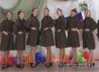 Аткарские танцоры стали лауреатами и дипломантами престижного конкурса