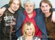 В Аткарске 6 марта выступит легендарная группа «Доктор Шлягер»