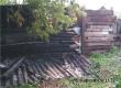 В Елизаветино из-за поджога сарая в дыму задохнулись козы